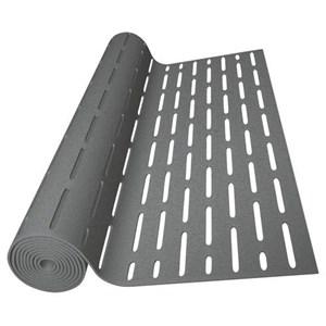 Sika 108149 SikaLayer-03 Acoustic Mat Wood Floor Bonding