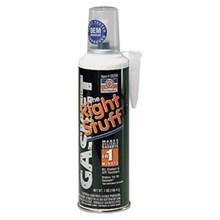 Permatex 25224 The Right Stuff Gasket Maker