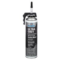 Permatex 85084 Ultra Grey Rigid High Torque RTV Silicone Gasket Maker 1