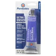 Permatex 82135 Permatex Ultra Synthetic Gasket Maker