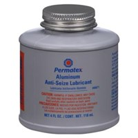 Permatex 80071 Anti Seize Specialty Lubricants 1