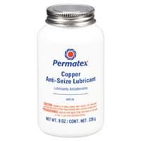 Permatex 09128 Copper Anti Seize Specialty Lubricant 1