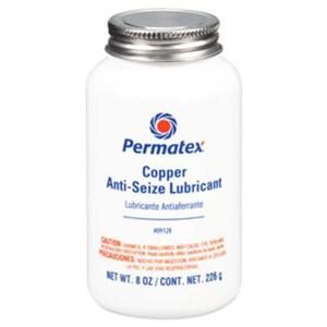 Permatex 09128 Copper Anti Seize Specialty Lubricant