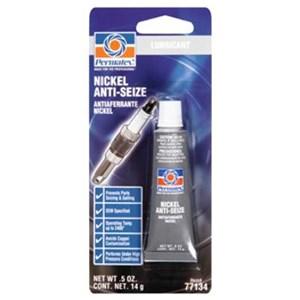 Permatex 77134 Nickel Anti Seize Specialty Lubricants