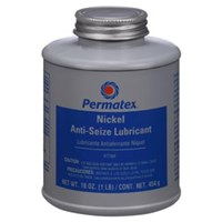 Permatex 77164 Nickel Anti Seize Specialty Lubricants 1