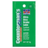 Permatex 9977 Ultra Disc Brake Caliper Lube Specialty Lubricants 1