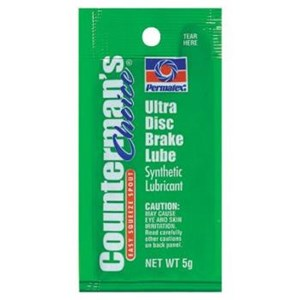 Permatex 9977 Ultra Disc Brake Caliper Lube Specialty Lubricants