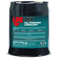 LPS 02005 TKX Wet Film All Purpose Lubricant 1