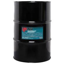 LPS 02055 TKX Wet Film All Purpose Lubricant