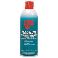 LPS 00616 Magnum With PTFE Premium Lubricant 1