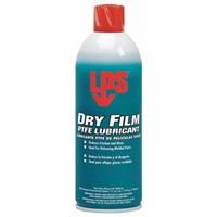LPS 02616 Dry Film PTFE Lubricant 1