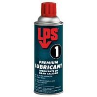 LPS 00116 LPS 1 Dry Film Premium Lubricant 1