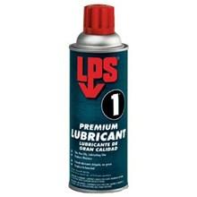 LPS 00116 LPS 1 Dry Film Premium Lubricant