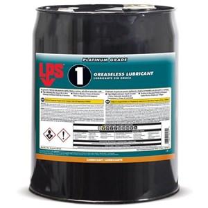 LPS 00105 LPS 1 Dry Film Premium Lubricant