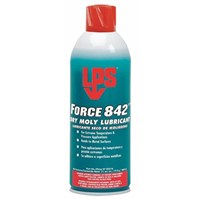 LPS 02516 Force 842 Dry Moly Lubricant 1