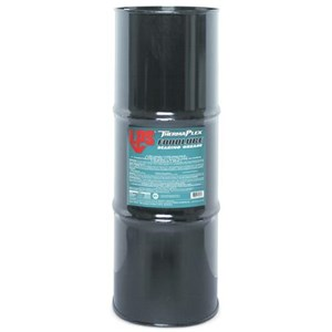 LPS 70135 Thermaplex Foodlube Bearing Grease