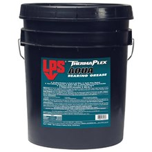 LPS 70506 Thermaplex Aqua Bearing Grease