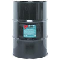 LPS 70555 Thermaplex Aqua Bearing Grease 1