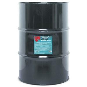 LPS 70555 Thermaplex Aqua Bearing Grease