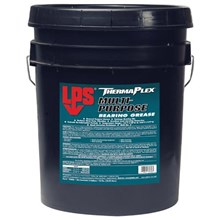 LPS 70606 Thermaplex Multi Purpose Bearing Grease