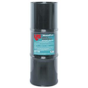 LPS 70635 Thermaplex Multi Purpose Bearing Grease
