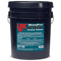 LPS 70206 Thermaplex HI-TEMP Bearing Grease 1