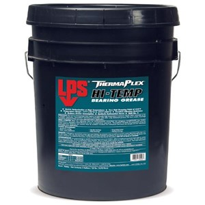 LPS 70206 Thermaplex HI-TEMP Bearing Grease