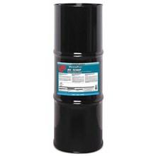 LPS 70235 Thermaplex HI-TEMP Bearing Grease