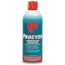 LPS 04216 Procyon Corrosion Inhibitor