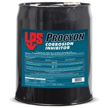 LPS 04205 Procyon Corrosion Inhibitor