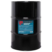 LPS 04255 Procyon Corrosion Inhibitor