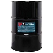 LPS 00355 LPS 3 Premier Rust Inhibitor