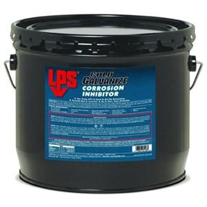 LPS 05128 Cold Galvanize Corrosion Inhibitor