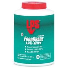 LPS 06508 Food Grade Anti Seize