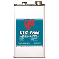 LPS 03101 CFC Free Electro Contact Cleaner 1