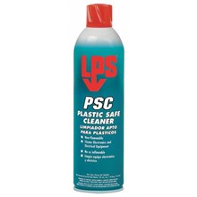LPS 04620 PSC Plastic Safe Cleaner