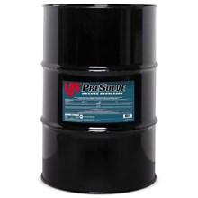 LPS 01455 Pre Solvent Based Orange Industrial Degreaser