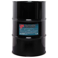 LPS 00755 Instant Super Solvent Based Industrial Degreaser 1