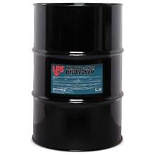 LPS 00755 Instant Super Solvent Based Industrial Degreaser