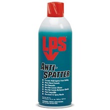 LPS 02116 Anti Spatter Speciality MRO