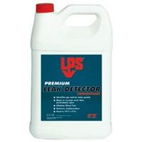 LPS 61006 Premium Leak Detector Speciality MRO 1