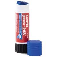 Loctite 248 Stick Threadlocking Adhesives 1