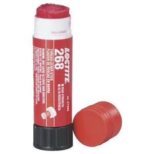Loctite 268 Stick Threadlocking Adhesives