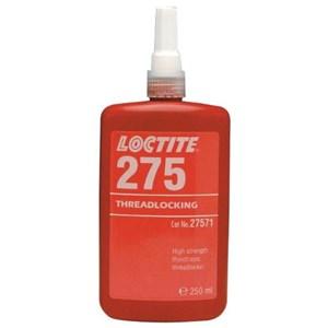 Loctite 275 Threadlocking Adhesives