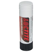 Loctite 561 Stick Thread Sealants