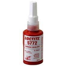 Loctite 5772 Thread Sealants