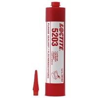 Loctite 5203 Gasketing 1