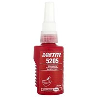 Loctite 5205 Gasketing 1