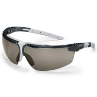 Uvex 9190.281 Supravision Excellence Sunglare Filter i-3 Eye Protection 1