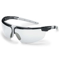 Uvex 9190.175 Supravision Plus Oil and Gas i-3 Eye Protection 1